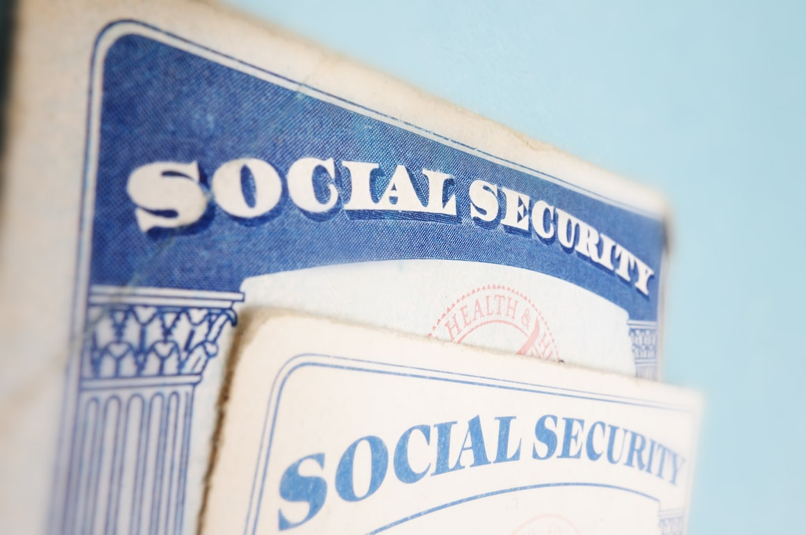 FAQ's about Social Security - The Sam Bernstein Law Firm