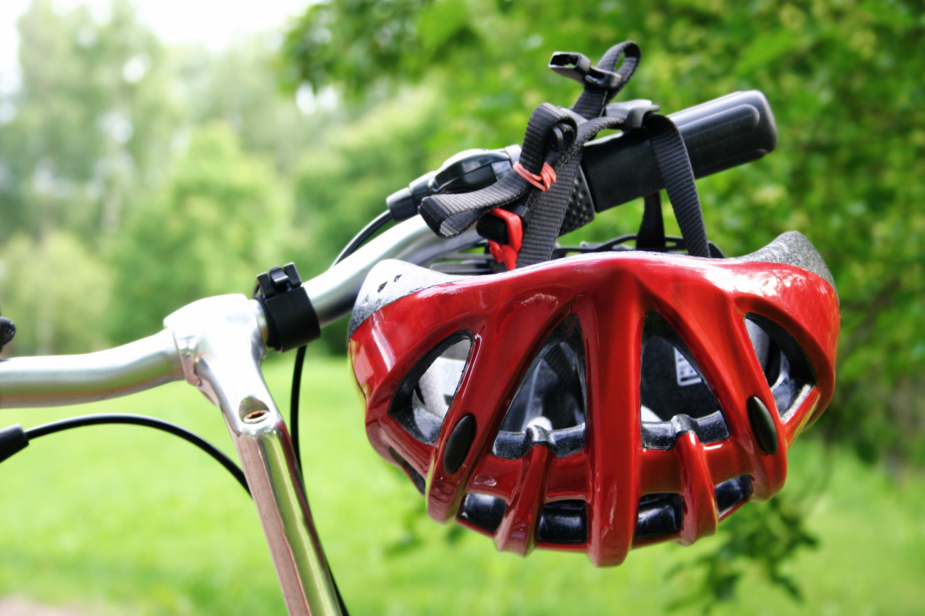 Pending Legislation Aims to Improve Bicycle Safety