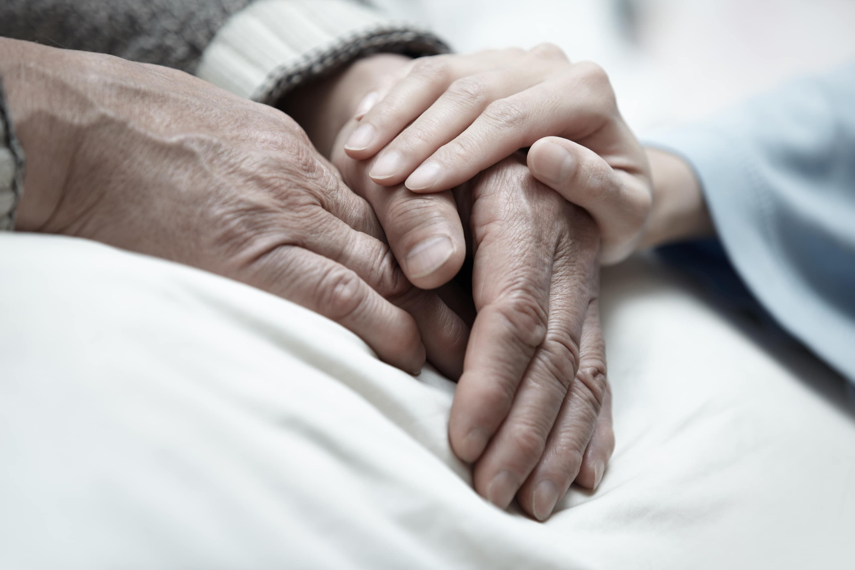 Emergency Plans Putting Nursing Homes at Risk