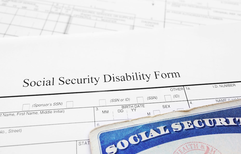 Why You Need a Social Security Disability (SSD) Lawyer