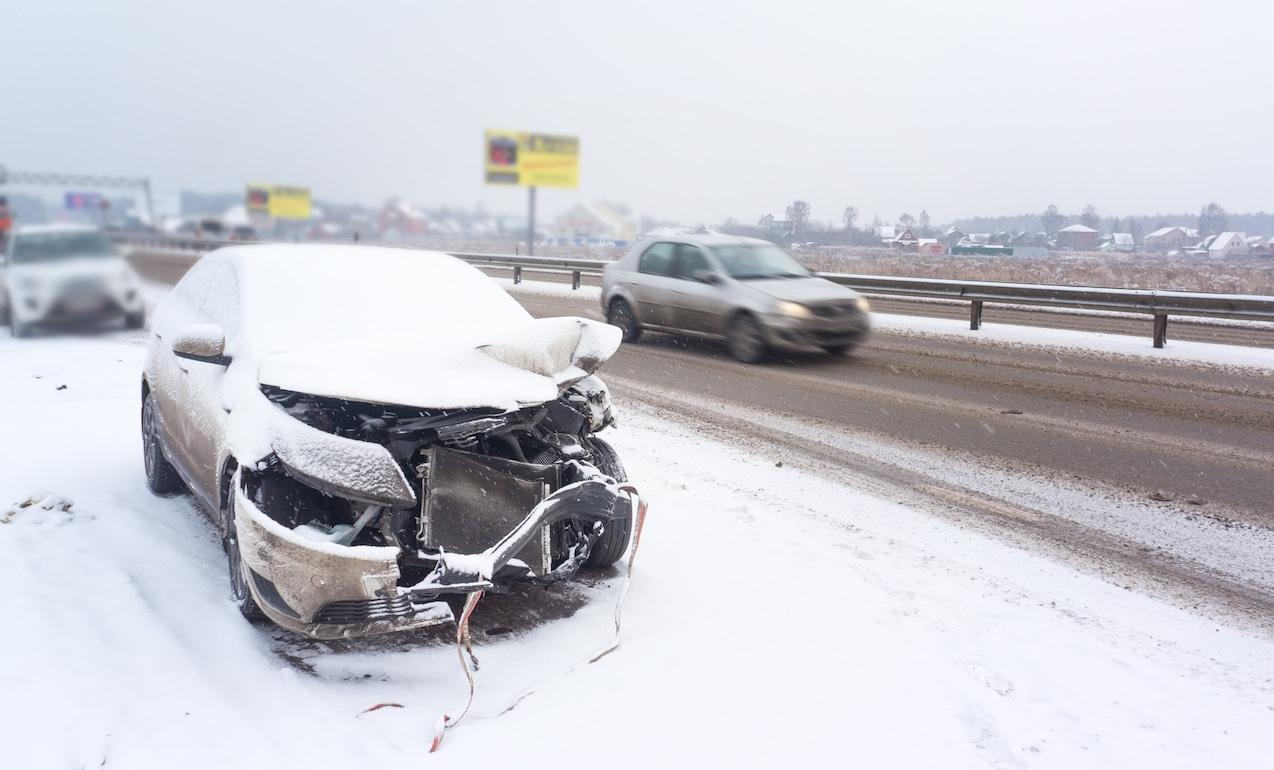 Understanding Michigan No-Fault Insurance