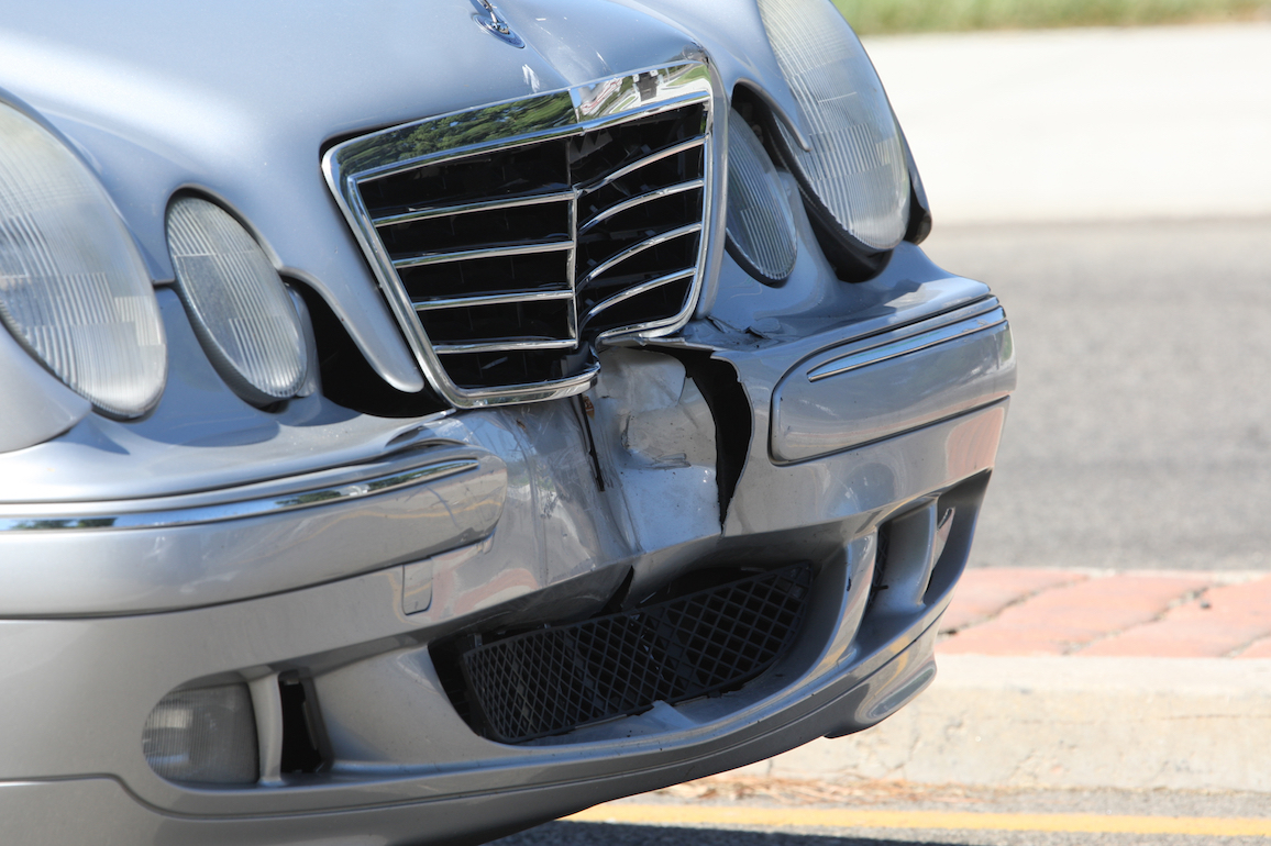 TIPS FOR FINDING A CAR ACCIDENT LAWYER IN MICHIGAN