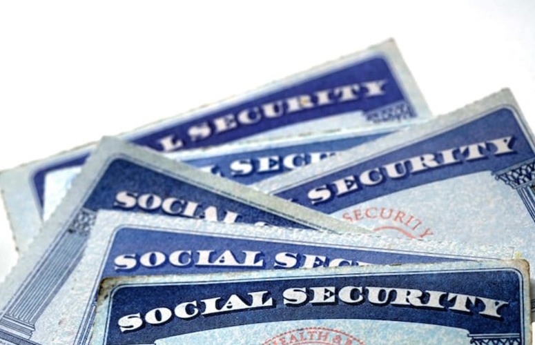 michigan social security lawyer