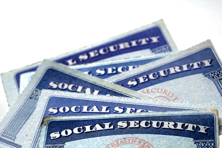 What a Michigan Social Security Lawyer Can Do For You