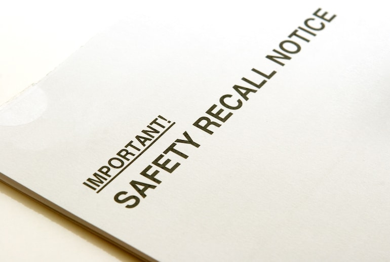 Product Liability Lawsuit