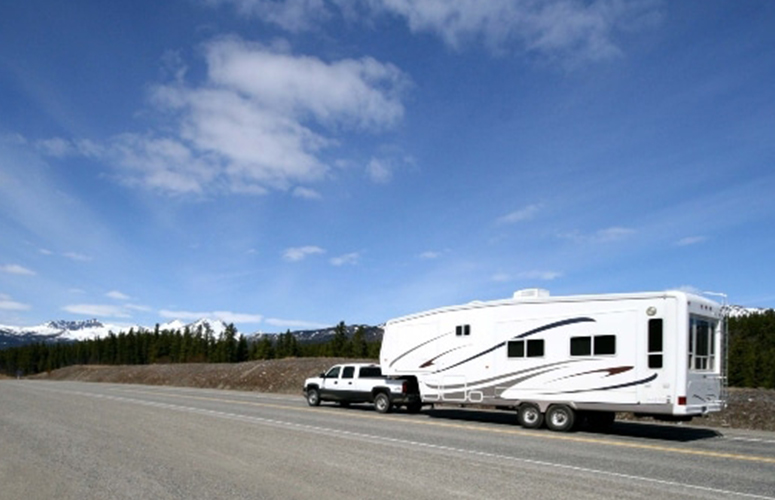 What You Need to Know About Buying a Trailer in Michigan