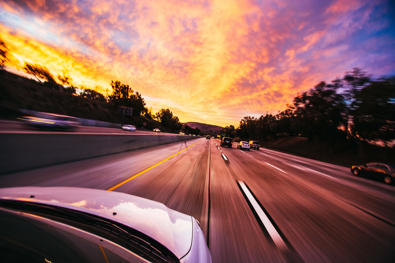 Michigan Speeding Ticket Violations and Laws