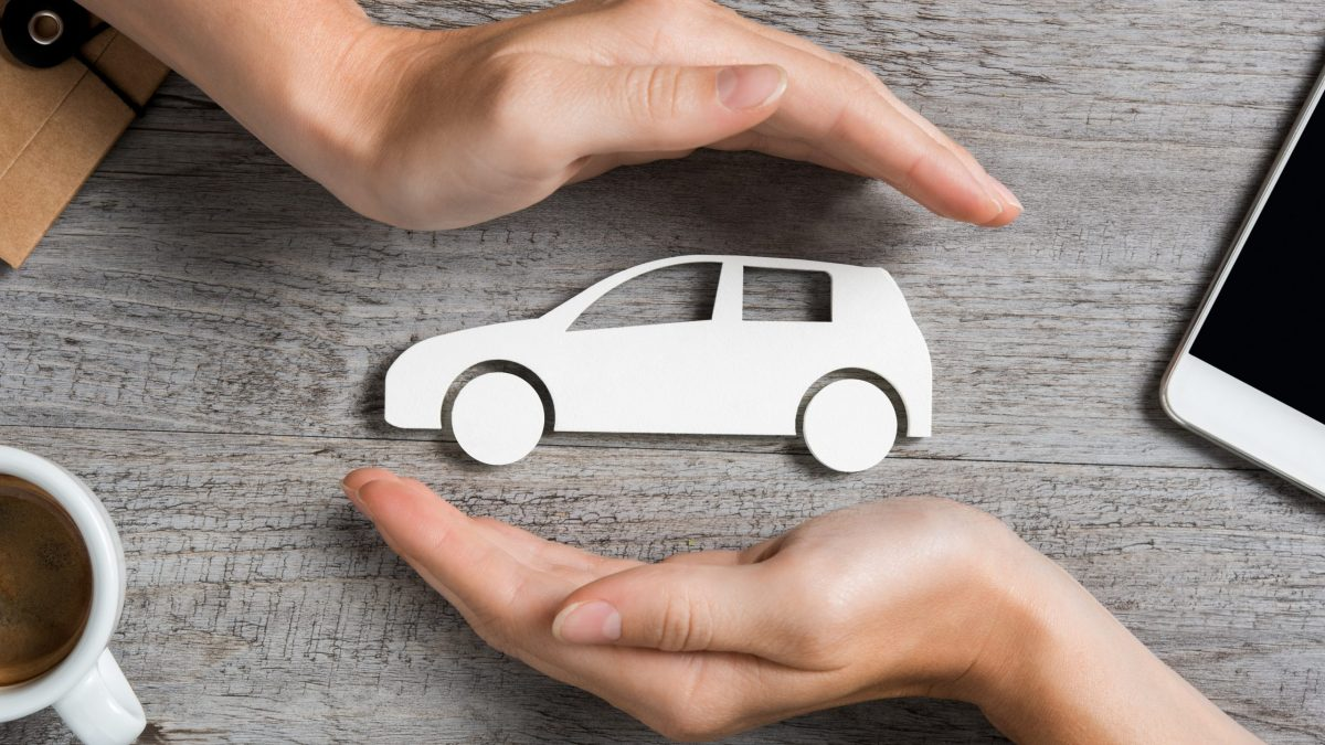 New car insurance laws and choosing the right pip coverage for you