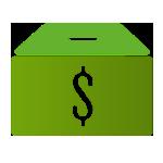 MAKE A MONETARY DONATION