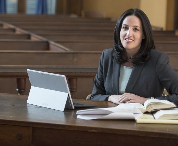 <h5>BETH BERNSTEIN MILLER</h5><hr /><p>Trial Lawyer</p>