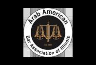 Arab American Bar Association