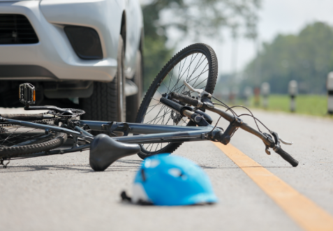 "<img class="""" src=""/wp-content/uploads/2020/07/bicycle-accident-icon.png"">BICYCLE<br> ACCIDENTS"