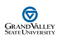 B.A., Grand Valley State University