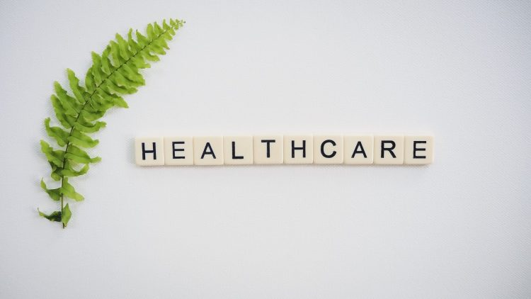 Can I Opt Out of Personal Injury Protection (PIP) If I Have Medicare?