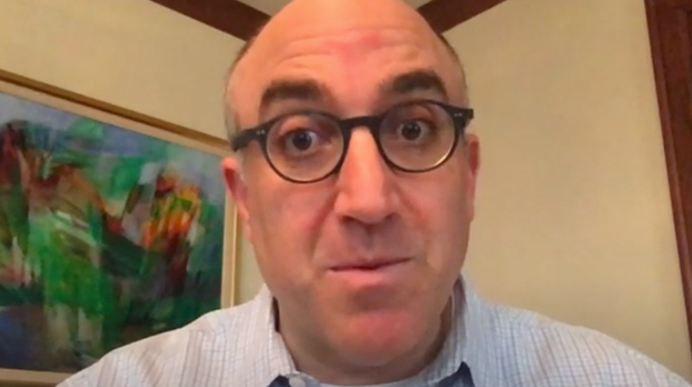 Mark Bernstein Explains Michigan Executive Order 2020-21