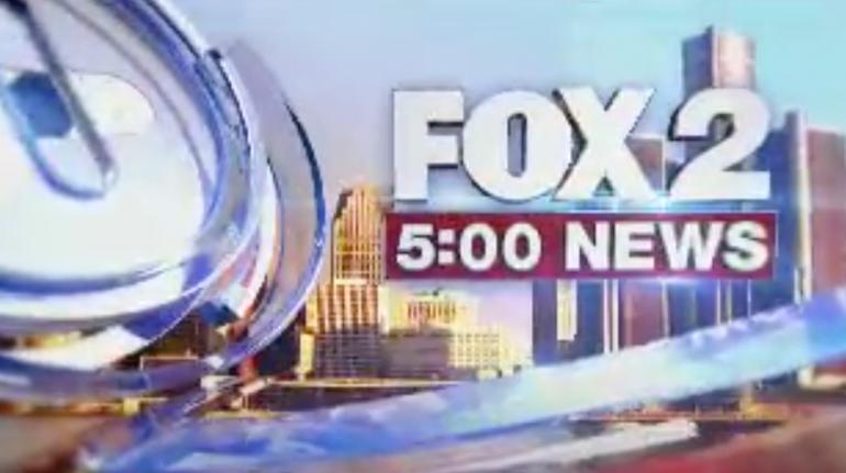 FOX2 - Call Sam Kitchen for Veterans