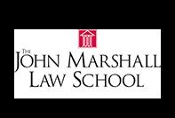 J.D., John Marshall Law School