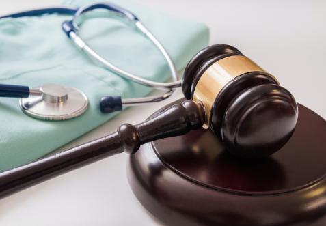 "<img class="""" src=""https://callsam.com/wp-content/uploads/2020/07/medical-malpractice-icon.png"">MEDICAL<br> MALPRACTICE"