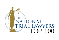 2019 The National Trial Lawyers Top 100 Civil Litigators