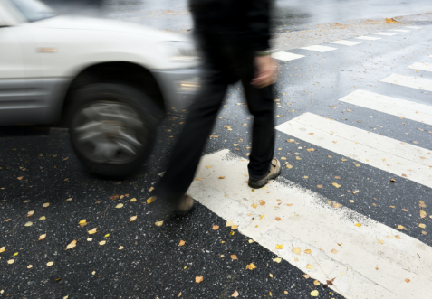"<img class="""" src=""/wp-content/uploads/2020/07/pedestrian-accident-icon.png"">PEDESTRIAN<br> ACCIDENTS"