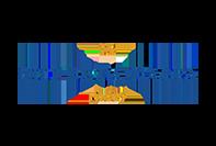 phi-beta-kappa-society-logo