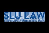 J.D., Saint Louis University School of Law