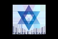 Temple Israel Synagogue