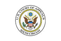 US Sixth District Court of Appeals