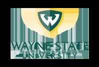 wayne-state-university-logo