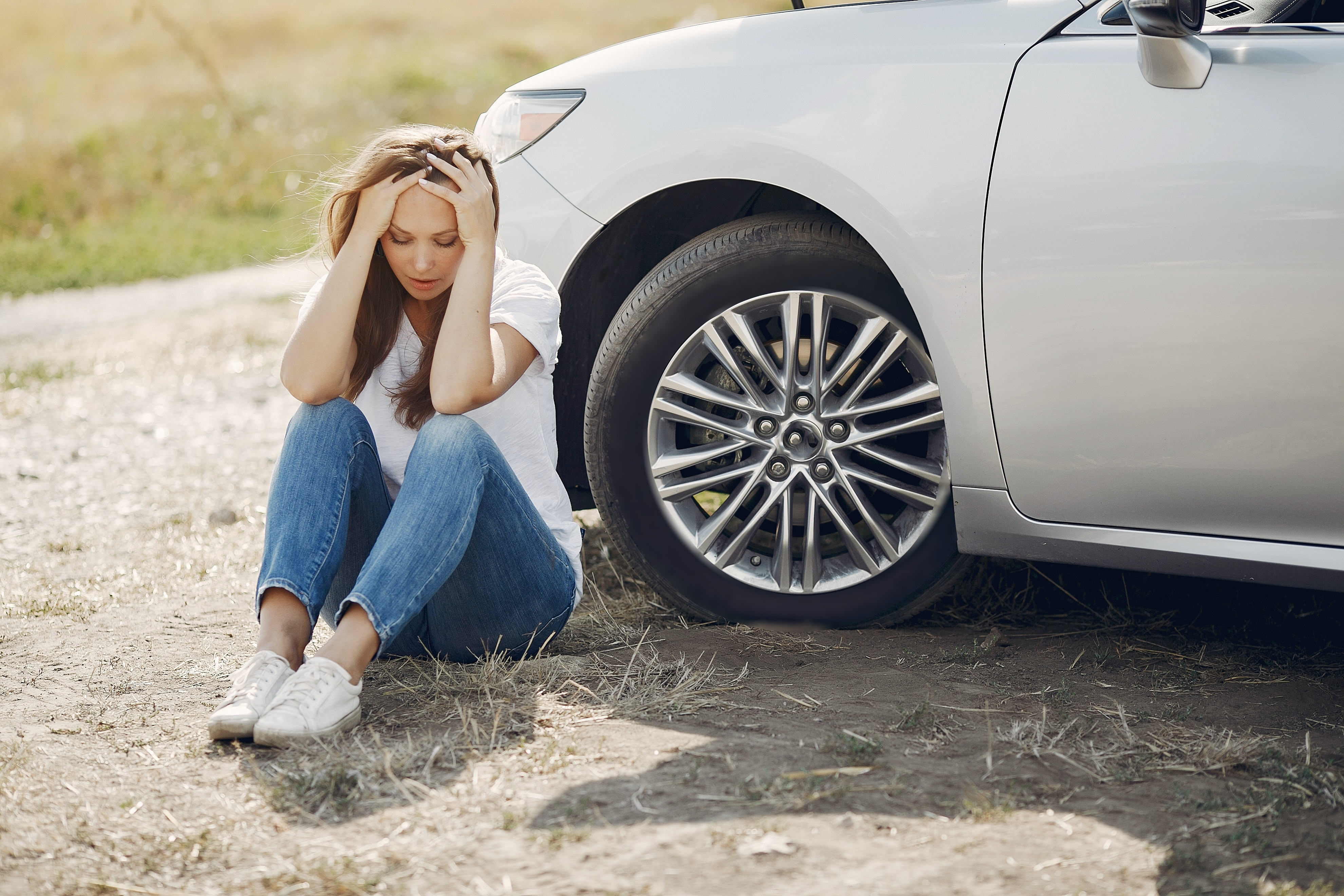 A Michigan car accident lawyer help fight when the accident is not your fault