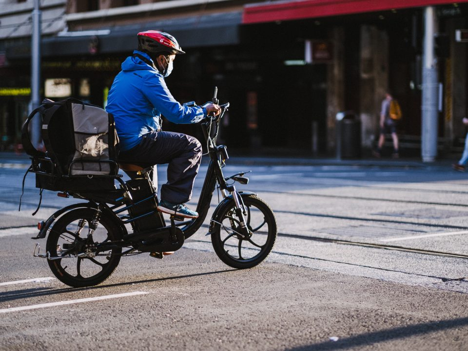 michigan e-bike laws to help you ride safely