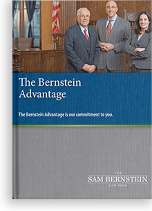 The Bernstein Advantage<sup>®</sup> book