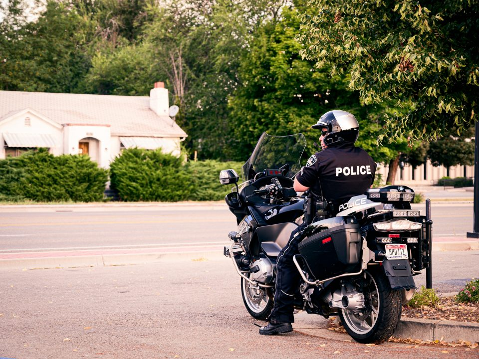 Michigan Motorcycle Laws Every Rider Should Know, Legal, Safety, Bikers