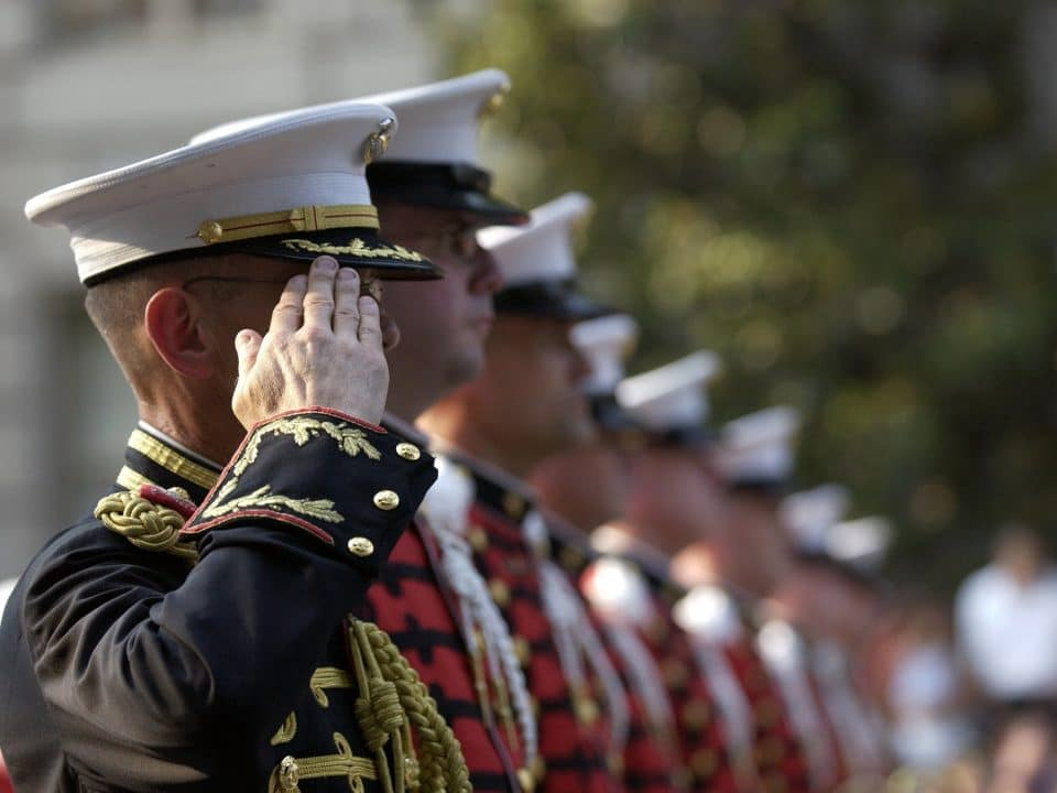 Michigan veteran disability lawyers and attorneys for disability claims