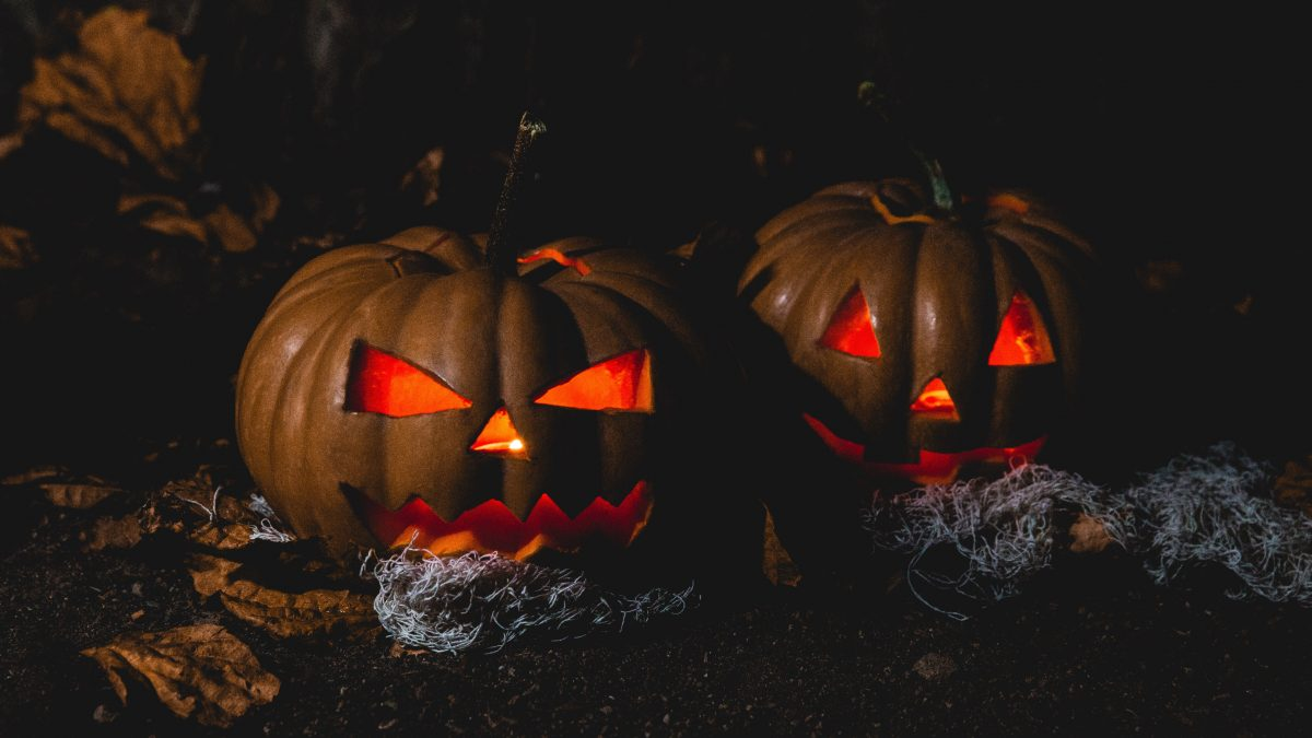 Michigan Halloween Laws and Wacky U.S. Laws from Across the Country