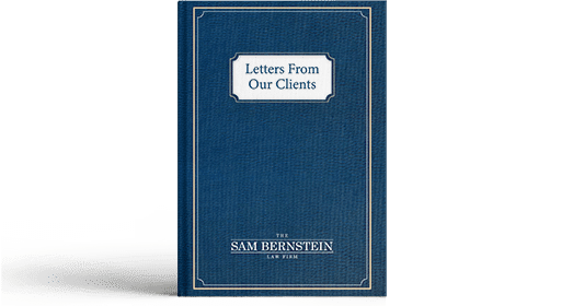 letters-from-our-clients