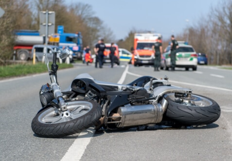 "<img class="""" src=""https://callsam.com/wp-content/uploads/2020/07/motorcycle-accident-icon.png"">MOTORCYCLE<br> ACCIDENTS"