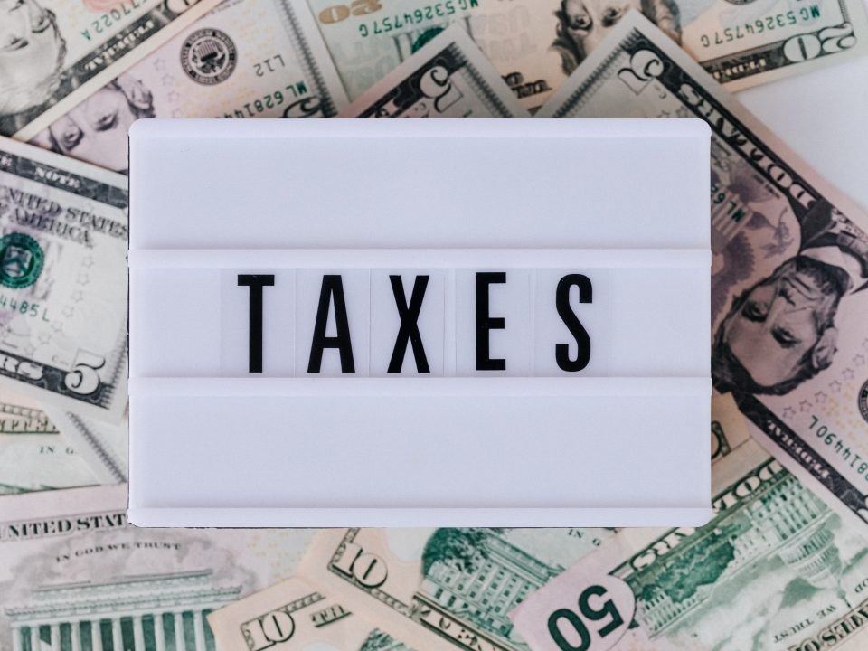 Is disability income taxable, SSDI and Taxes