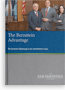 the-bernstein-advantage-book-6