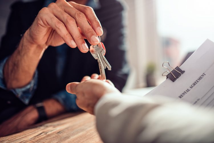 Is Your Landlord Responsible for Your Safety? What Every Tenant Should Know