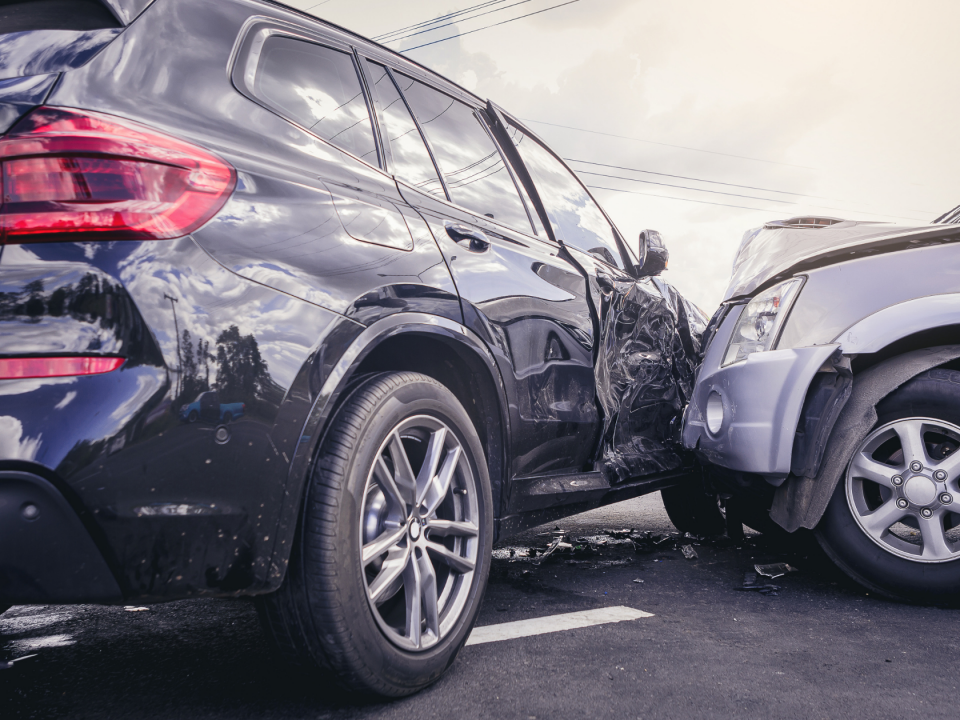 Important Michigan Car Accident Laws to know