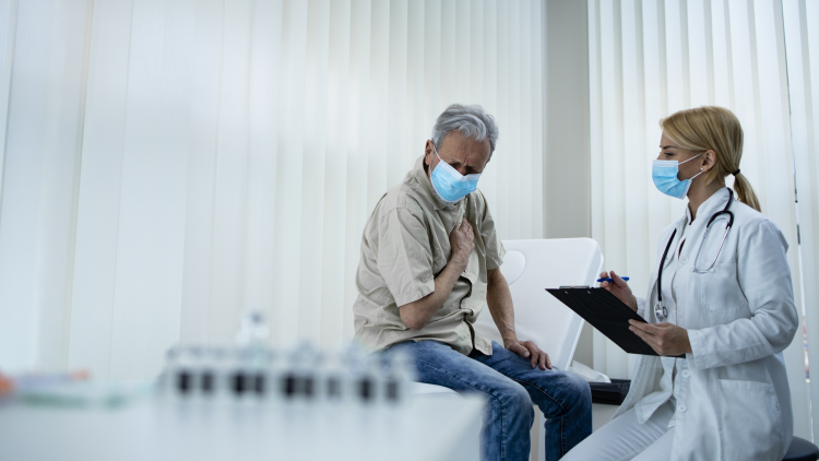 What to Expect When You Seek Compensation for Mesothelioma or Other Asbestos-Related Diseases