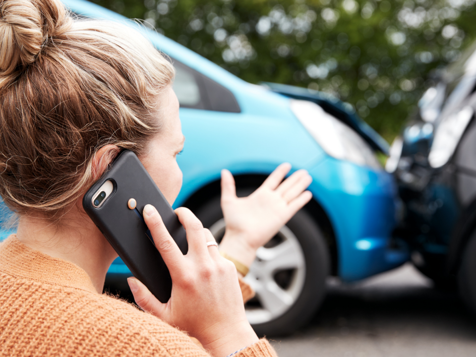 How long does a car accident settlement take?
