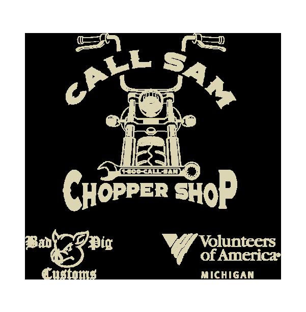 chopper-logos