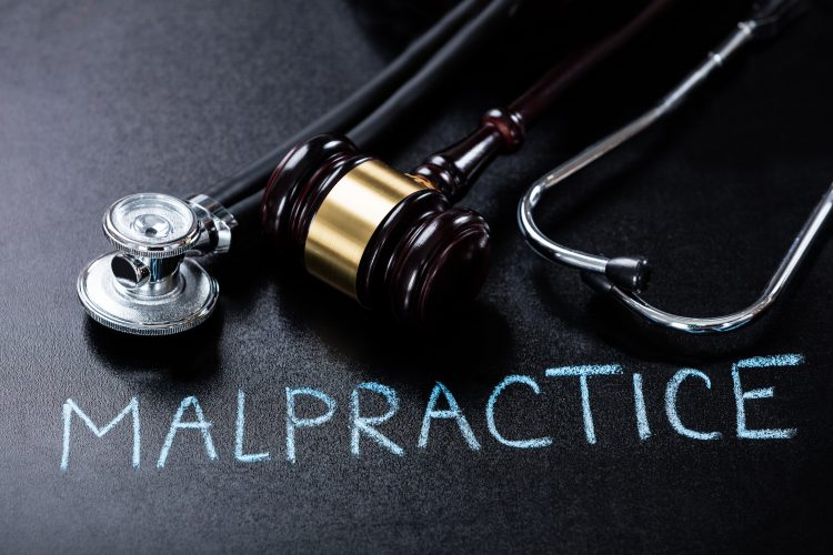 Medical Malpractice Cases that Still Happen Today