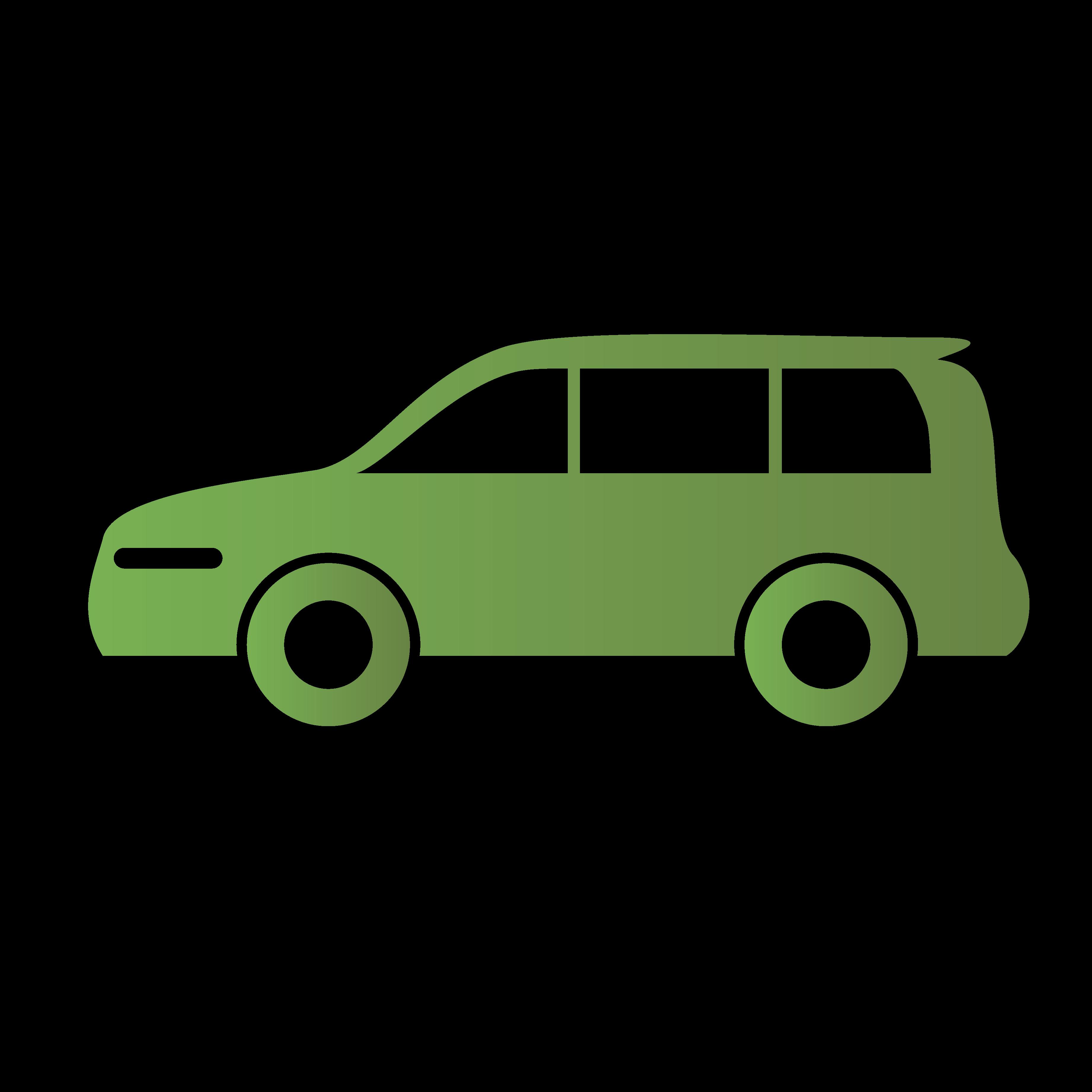 DONATE A Vehicle